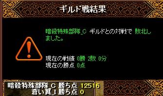 RedStone 17.02.17[03]