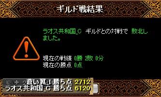 RedStone 17.03.24[01]