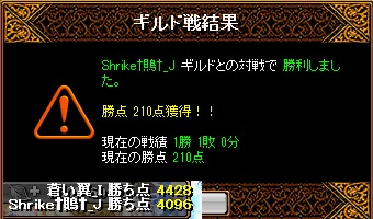 RedStone 17.04.21[04]