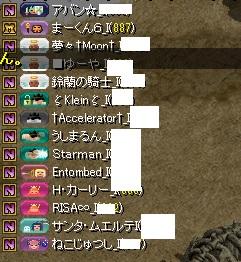 RedStone 17.04.24[01]