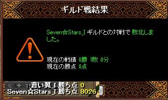 RedStone 17.05.04[03]