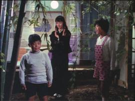 987-127-0aすきすき魔女先生23