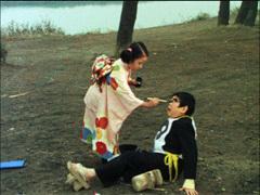987-127-0aすきすき魔女先生28