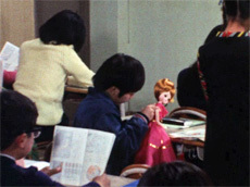 987-127-0aすきすき魔女先生35