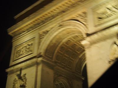 Arc-de-triomphe-de-lEtoile11.jpg