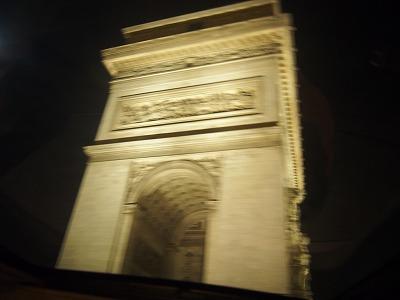 Arc-de-triomphe-de-lEtoile8.jpg