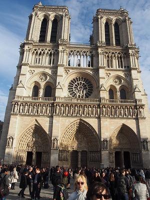 Cathedrale-Notre-Dame-de-Paris12.jpg