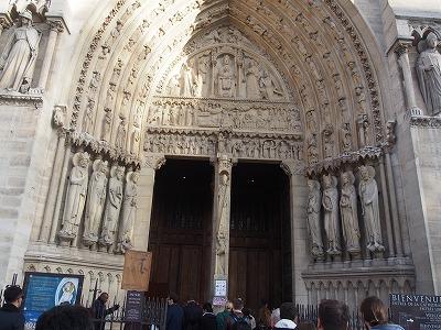 Cathedrale-Notre-Dame-de-Paris15.jpg