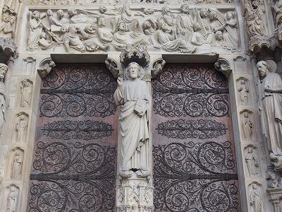 Cathedrale-Notre-Dame-de-Paris17.jpg