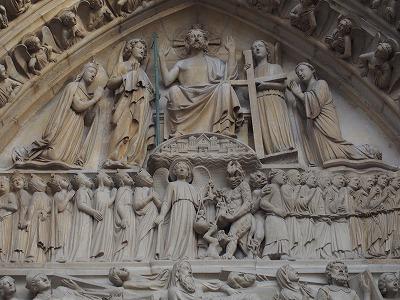 Cathedrale-Notre-Dame-de-Paris18.jpg