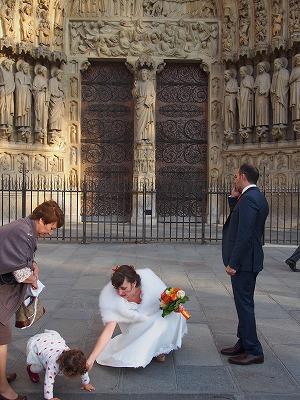 Cathedrale-Notre-Dame-de-Paris20.jpg