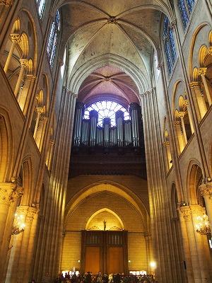 Cathedrale-Notre-Dame-de-Paris24.jpg