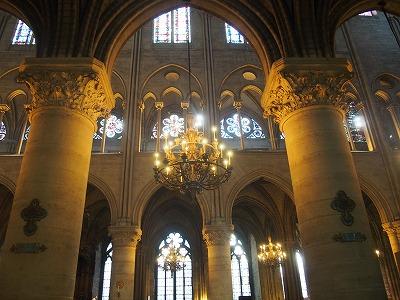 Cathedrale-Notre-Dame-de-Paris26.jpg