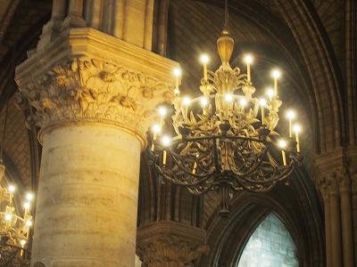 Cathedrale-Notre-Dame-de-Paris27.jpg
