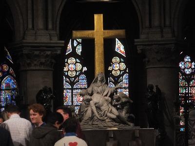 Cathedrale-Notre-Dame-de-Paris28.jpg