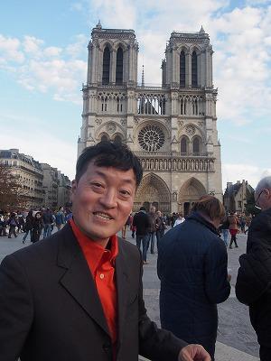 Cathedrale-Notre-Dame-de-Paris30.jpg