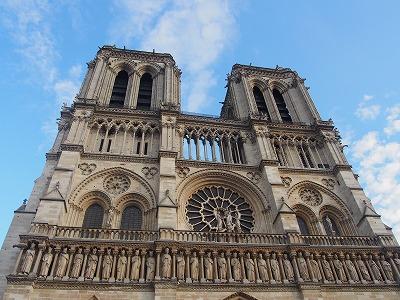 Cathedrale-Notre-Dame-de-Paris32.jpg