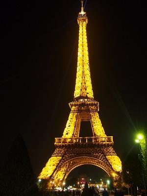 La-tour-Eiffel10.jpg