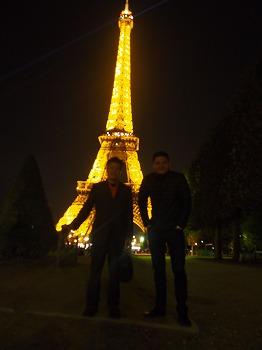 La-tour-Eiffel11.jpg
