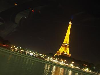 La-tour-Eiffel12.jpg