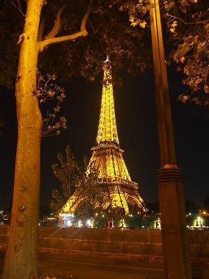 La-tour-Eiffel13.jpg
