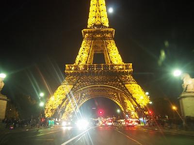 La-tour-Eiffel15.jpg