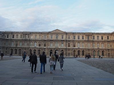 Musee-du-Louvre26.jpg