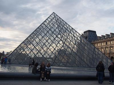 Musee-du-Louvre28.jpg