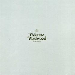 The-Vivienne-Westwood-Opus8.jpg