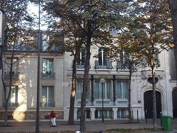 paris501.jpg