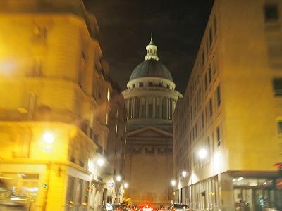 paris515.jpg
