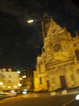 paris516.jpg