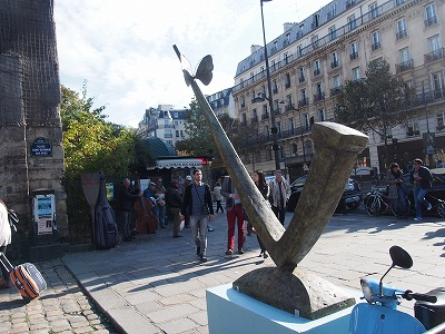 paris622.jpg