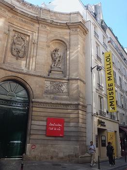 paris632.jpg