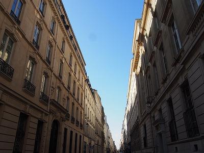 paris643.jpg