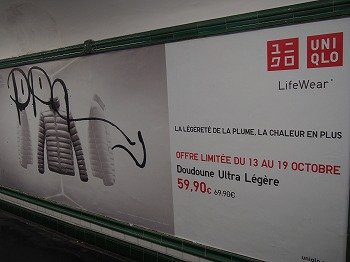 paris668.jpg