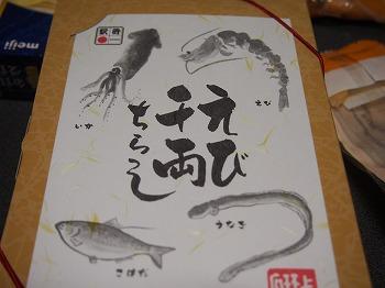 shibata60.jpg