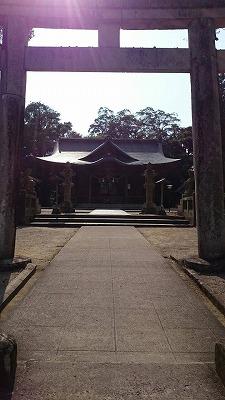 shimane118.jpg