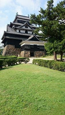 shimane120.jpg