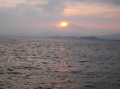 shimane154.jpg