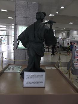 shimane16.jpg