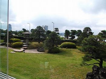 shimane167.jpg