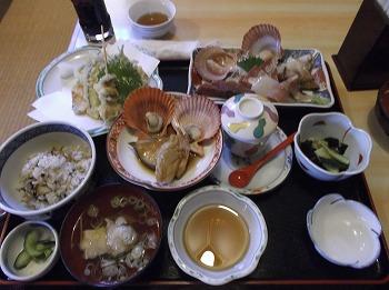 shimane189.jpg