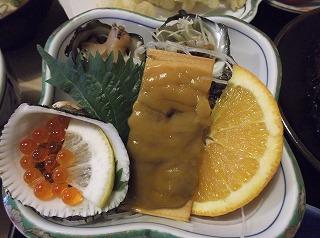 shimane193.jpg