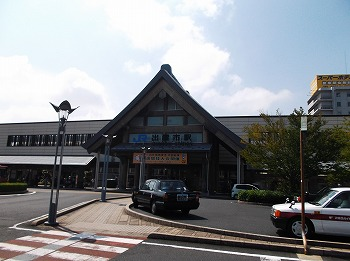shimane23.jpg
