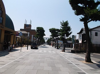 shimane29.jpg