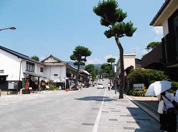 shimane40.jpg