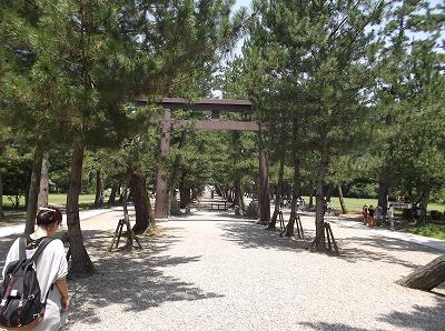 shimane56.jpg