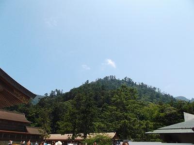 shimane66.jpg