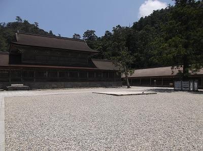 shimane71.jpg